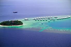 diamonds athuruga beach u0026 water villas maldives com