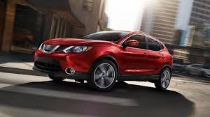 nissan murano 2017 red new 2017 nissan rogue sport in baton rouge la