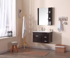 Hanging Bathroom Mirror by Alibaba Sanitary Vanity Europe Style Counter Wash Basin Wooden