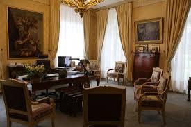 bureau center luxembourg palais du luxembourg sénat chapelle de la reine picture