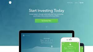 30 fresh inspiring contact page form designs web design