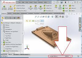 2 solidworks shortcuts to make modeling easier engineers rule