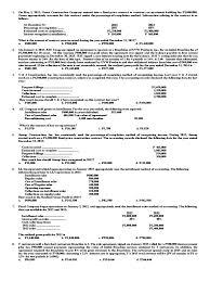 advance accounting debits and credits franchising