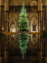 Salisbury Cathedral Floor Plan by Christmas Tree Installation 2015 Salisbury Cathedral