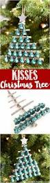 30 diy christmas ornament ideas u0026 tutorials hative