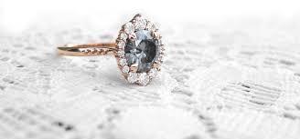handmade wedding rings kristin coffin jewelry ethical handmade engagement wedding rings