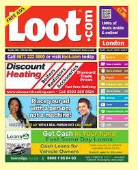 loot 15th december 2013 by loot issuu