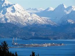 Alaska travel places images 15 best homer alaska images homer alaska alaska jpg