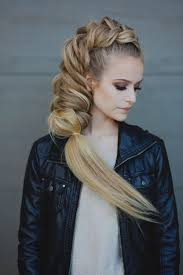 127 best braids images on pinterest hairstyles braids and hair