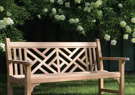 eye catching garden bench convert table tags outdoor bench table