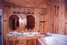 tongue and groove bathroom ideas 100 tongue and groove bathroom ideas bathroom design in log