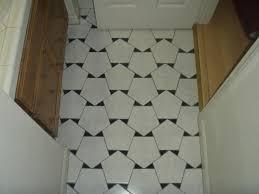 exles of bathroom designs three mathematical floors patterned bathroom floor tiles