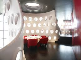 pleasing 40 red restaurant decor inspiration of restaurant full