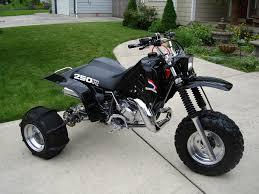 293 best atc u0027s images on pinterest honda dirtbikes and atvs