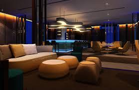 lounge bar interiors design de interiores pinterest bar