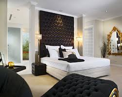 tremendous modern style bedroom interior desig 2738