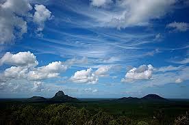Best Lens For Landscape by What Is The Best Nikon Landscape Lens