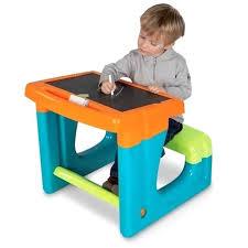 bureau et chaise pour bébé bureau pour bebe bureau baba enfant table pupitre bureau avec