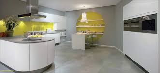 cuisiniste beziers fabricant cuisine charmant cuisine cuisine beziers cuisiniste
