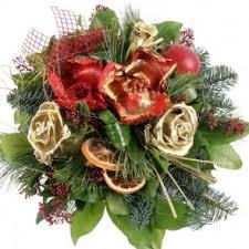 blumen zur goldenen hochzeit weihnachts blumensträuße mit gratiszugabe ihrer wahl versenden