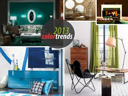 interior design trends 2013 home design