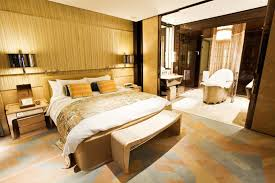 master bed and bath floor plans pictures of master bedroom and bathroom designs lovetoknow