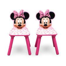 table et chaise minnie table et chaises minnie mouse 2 acheter en ligne emob
