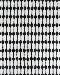 Black White Area Rug Novogratz By Momeni Tufted Black White Area Rug
