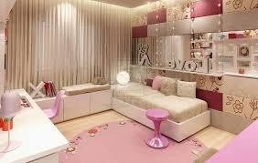bedrooms purple girls bedroom tween room ideas girls