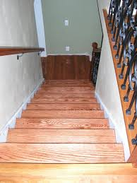 basement stairs building basement stairs design ideas u2013 latest