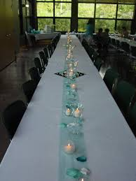 how to use tulle to decorate a table tulle table runner big 50 pinterest tulle table runner tulle