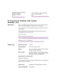 Resume Template Mac Pages Cover Letter Makeup Artist Sample Resume Freelance Makeup Artist