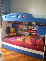 Futon Bunk Beds Cheap Slatted Bed Bases Ikea Home Decoration Ideas