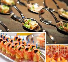 photo plat cuisine gastronomique repas de fêtes repas de noël présentation d assiettes