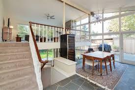 mrp home design quarter southlands