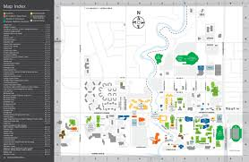 Und Campus Map Und Campus Map Pictures To Pin On Pinterest Pinsdaddy