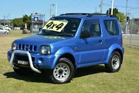 suzuki jimny 1991 suzuki jimny u0027s for sale on boostcruising it u0027s free and it works
