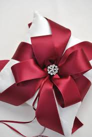 wedding gift bows our favorite christmas gift wrapping ideas wrapping ideas
