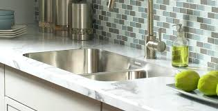 undermount sink with formica undermount sink with laminate countertop install undermount sink