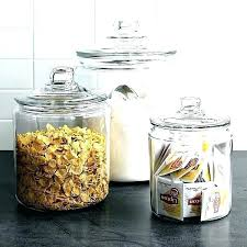 storage canisters for kitchen kitchen storage canisters storage canisters kitchen best storage