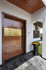 modern front door designs best 25 main door design photos ideas on pinterest house main