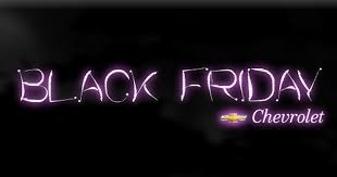 black friday chevy deals chevrolet black friday on chevrolet images tractor service and