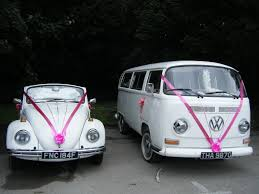 wedding backdrop hire newcastle vw beetle vw cer east wedding car hire for durham