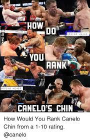 Boxing Meme - can 9 how gm boxing memes rank corona boxing memes canelo s chin