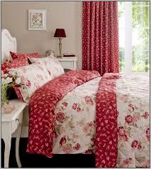 Bhs Duvet Bhs Bedding And Curtains Memsaheb Net