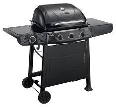 backyard grill 4 burner gas braais cadac patio entertainer 4 burner with side get bronze