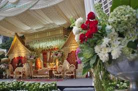 Wedding Organizer Wedding Decoration 2 By D D Wedding Organizer By Fatimahlarasati