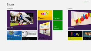 home design software for win 8 100 100 home design software for windows 8 firefox metro