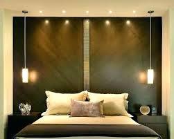 appliques chambre à coucher applique murale chambre appliques chambre a coucher applique murale