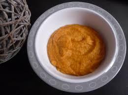 comment cuisiner des escalopes de dinde purée de dinde pommes de terre et carottes pour bébé par papilles